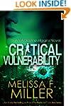 Critical Vulnerability: A Sasha McCan...