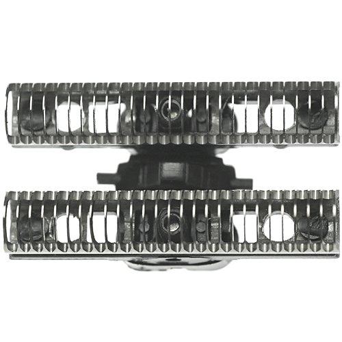 5000 Series Cutter Blade, Fits Braun Razors.