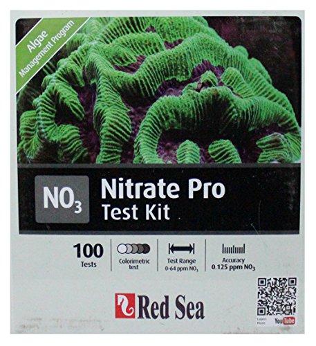 Red-Sea-Test--Comparateur-Colorimtrique-pour-Mesurer-des-Nitrates