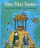 Tikki Tikki Tembo (Owlet Book) (0805011668) by Mosel, Arlene