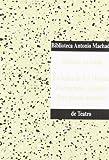 img - for Balsa Medusa / Carmencita Jugando / Tres Piezas Minimas book / textbook / text book