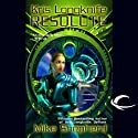Resolute: Kris Longknife, Book 4