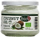 Bioasia Bio Kokosnussöl