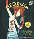 """Afficher """"Georgia"""""""