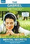 The Gabriel Method: Mental Secrets (M...