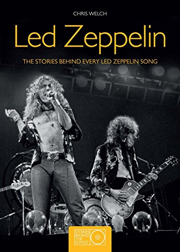 led-zeppelin-the-stories-behind-every-led-zeppelin-song