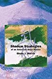 img - for Shadow Strategies of an American Ninja Master book / textbook / text book