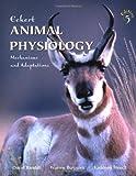 Eckert Animal Physiology