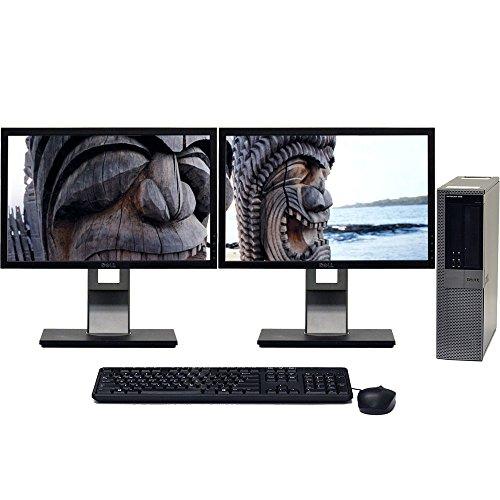 Dell 960