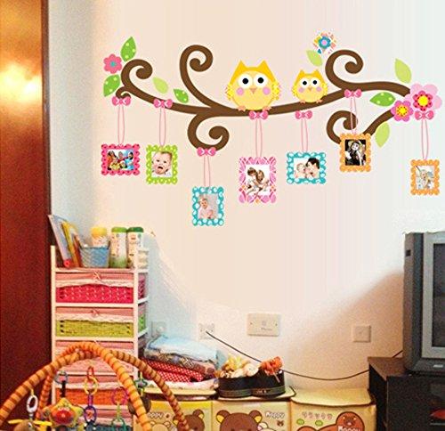 Decoraci n de pared listado de productos productos de for Amazon decoracion pared