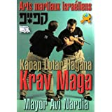 Arts Martiaux Israeliens Krav Magapar Hagana