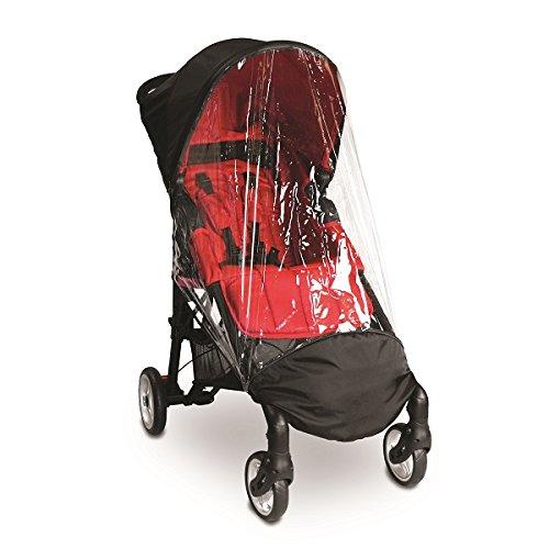 Baby City Mini Jogger