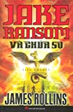 Jake Ransom Và Chúa Sọ