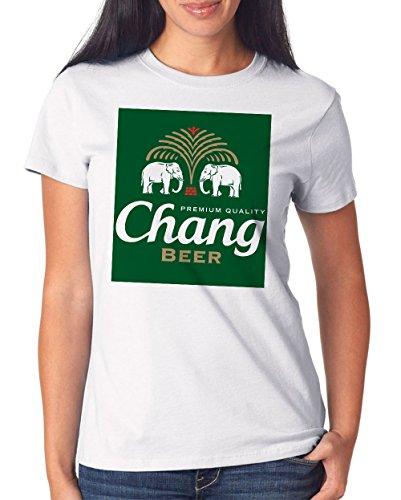 chang-beer-t-shirt-girls-bianco-xl
