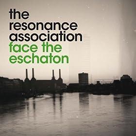 Face The Eschaton - Single