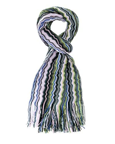 Missoni Sciarpa [Multicolore]