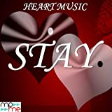 Stay - Tribute to Rihanna and Mikky Ekko