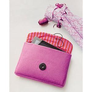 Das große SINGER Nähbuch Kleine Geschenke (Singer Nähbücher)