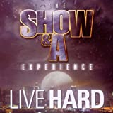echange, troc Show & Ag - Live Hard