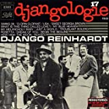 Djangologie /Vol.17 (1949)par B Coquatrix