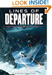 Lines of Departure (Frontlines Book 2)