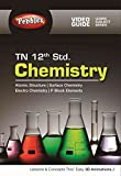 by Pebbles Tn 12th Chemistry (DVD) Platform:  Windows  Buy:   Rs. 199.00 2 used & newfrom  Rs. 199.00