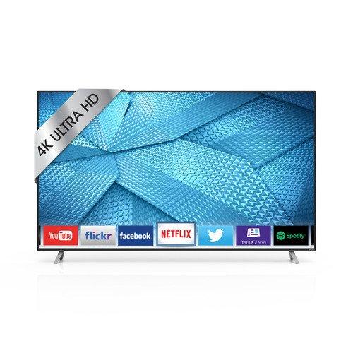 vizio-m70-c3-70-inch-4k-ultra-hd-smart-led-tv-2015-model