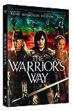 echange, troc The Warrior's Way