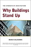 img - for Why Buildings Stand Up: The Strength of Architecture book / textbook / text book
