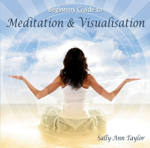 beginners-guide-to-meditation