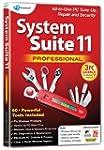 System Suite 11 Professional (PC)