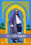 echange, troc Kakou, Élie - 100% Élie Kakou
