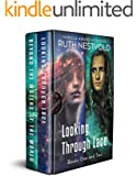 Looking Through Lace Boxed Set: Books 1 and 2
