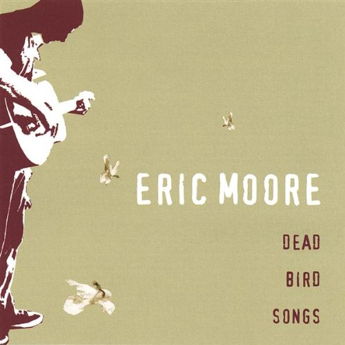 Dead Bird Songs