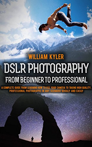 dslr-photography-from-beginner-to-professional-a-complete-guide-from-learning-how-to-use-your-camera