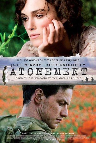 Keira Knightley In Atonement Green. Keira Knightley Atonement