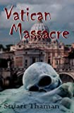 Vatican Massacre