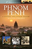 img - for Phnom Penh: A Cultural and Literary History (Cities of the Imagination) book / textbook / text book