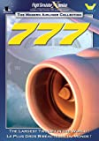 MODERN AIRLINER COLLECTION 777 (PC)