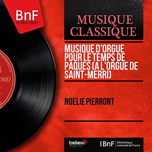"Folkloric Suite, Op. 77: Fugue sur ""O Filii"""