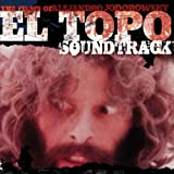 El Topo (Original Motion Picture Soundtrack)par Alejandro Jodorowsky