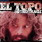 El Topo (Original Motion Picture Soundtrack)