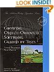 Growing Object-Oriented Software, Gui...