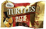 Demet's Turtles Original Bite Size (….
