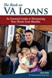 The Book on VA Loans