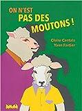 """Afficher """"On n'est pas des moutons !"""""""