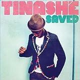echange, troc Tinashe - Saved