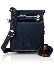 Kipling Angel Leather Shoulder Bag 89