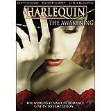 Harlequin: The Awakening