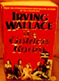 Golden Room, The (0440202752) by Wallace, Irving